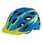 ALPINA-Kinder-Fahrradhelm-Rocky-BlueGreen-47-52-cm-9629077-0