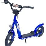 BIKESTAR-Premium-Lieblingsspielzeug-Kinderroller-Blau-0-3