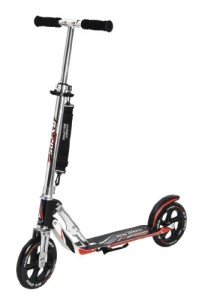 HUDORA-14724-Big-Wheel-RX-205-Scooter-0
