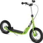 Puky-Roller-R-07-L-Kiwi-0-0