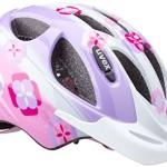 UVEX-Kinder-Fahrradhelm-Hero-Rose-49-55-cm-4143171515-0